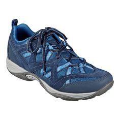 a428adc2d1b4d5 Easy Spirit  Exploremap Walking Shoes
