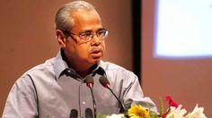 আশা করি পরের ধাপে অনিয়ম ছাড়াই ভোট হবে  http://coxsbazartimes.com/?p=27440