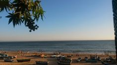 #taghazout#summer#2014