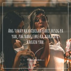 Pinoy Collection (pinoycollection) on Pinterest