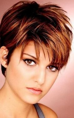 Faces Shape Hairstyles Short Messy Hairstyles With Bangs For Square Faces Women Over 50 With Thin http://rnbjunkiex.tumblr.com/post/157432170807/more