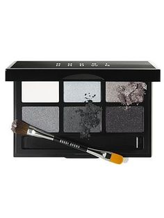 Bobbi Brown Cool Party Eye Shadow Palette * You can get additional details at the image link.