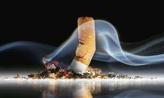 ¿Por qué los fumadores tienen un mayor riesgo de diabetes tipo 2?