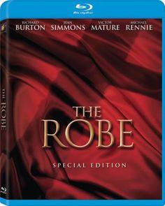 The Robe [Blu-ray] 20TH CENTURY FOX HOME ENTMNT http://www.amazon.com/dp/B001NSLE4Y/ref=cm_sw_r_pi_dp_Xc-yvb1XJKEFX