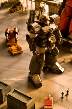 Guncannon Mass Production Type - Black Death dance   of the Earth Federation Forces pilot. The major class. The ride was a fighter yuan, turning to the MS pilot from understaffed. Play the ranks of ace shot down 21 aircraft in just one week in African front.