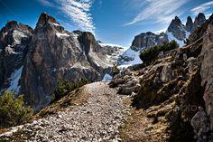 Realistic Graphic DOWNLOAD (.ai, .psd) :: http://hardcast.de/pinterest-itmid-1006741447i.html ... Drei Zinnen area ...  adriatic, adventure, alps, area, coast, dolmatien, dolomite, drei zinnen, europe, european, fall, hiking, italy, landscape, mountains, nature, outdoors, rocks, sea, sky, summer, sunlight  ... Realistic Photo Graphic Print Obejct Business Web Elements Illustration Design Templates ... DOWNLOAD :: http://hardcast.de/pinterest-itmid-1006741447i.html