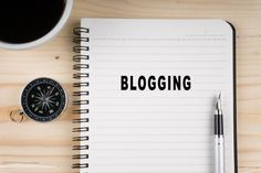 Key Blogging Tips Every Blogger Should Know