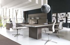 It's important to make the good choice because your office reflects how you do business.  Discover our latest generation of office furniture which offer a wide range.  http://interoffice.co.uk/furniture/