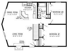1000 images about homes with prow front on pinterest for Prow front house plans