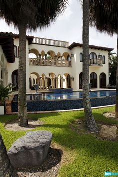 The Real Housewives of Miami Season 2 - Lisa's Crib - Photo Gallery - Bravo TV Official Site