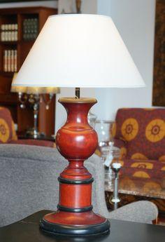 Lámpara de sobremesa md.181-7 Unidades disponibles 2