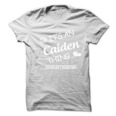 Its An Adrien Thing . You Wouldns Understand - for women tshirt. Its An Adrien Thing . You Wouldns Understand, hoodie allen,college hoodie. Sweatshirt Outfit, Pullover Hoodie, Sweater Shirt, Hoodie Dress, Fleece Hoodie, Hoodie Jacket, Sweater Boots, Sweater Outfits, Camo Hoodie