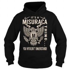 Its a MISURACA Thing You Wouldnt Understand - Last Name, Surname T-Shirt (Eagle) #name #tshirts #MISURACA #gift #ideas #Popular #Everything #Videos #Shop #Animals #pets #Architecture #Art #Cars #motorcycles #Celebrities #DIY #crafts #Design #Education #Entertainment #Food #drink #Gardening #Geek #Hair #beauty #Health #fitness #History #Holidays #events #Home decor #Humor #Illustrations #posters #Kids #parenting #Men #Outdoors #Photography #Products #Quotes #Science #nature #Sports #Tattoos…