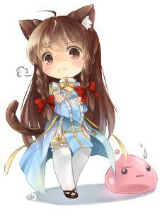 Karen cosplay by ninjinshiru on DeviantArt