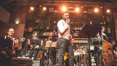 I Carosello Swing live a Roma  https://www.musicamatrimonio.it/musica-matrimonio/gruppo-swing/roma/carosello-swing/  #matrimonio #musicamatrimonio #bandmatrimonio #bandmatrimonioroma #musicamatrimonioroma