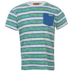 Lee Cooper   Lee Cooper All Over Print T Shirt Junior   Kids T Shirts Summer Kids, Polo Shirt, T Shirt, Summer Wardrobe, Mens Tops, Fashion, Supreme T Shirt, Moda, Polos