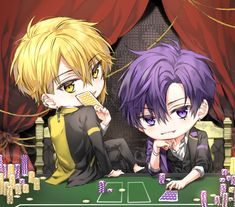 Anime Chibi, Chibi Boy, Manga Anime, Vocaloid, Kaito, Me Me Me Anime, Anime Guys, Persona 5 Joker, Amazing Drawings