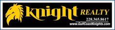 MS Gulf Coast Properties for Sale - KNIGHT REALTY, Biloxi, MS