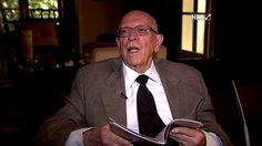 BRASIL: Jurista DALMO DALLARI afirma que DILMA ROUSSEFF não cometeu Crim...