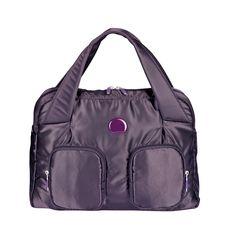 Bag design For Once DELSEY