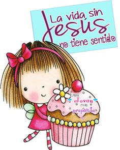 tqjes God Loves You, Jesus Loves Me, Bible Art, Bible Quotes, Blessing Words, Gods Princess, Spiritual Prayers, Prayer For The Day, Jesus Is Lord