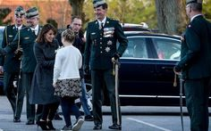 Prince Joachim and Princess Marie at the Festival of Lights
