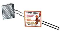 Super Scoop 24 handle *** Read more reviews of the product by visiting the link on the image.