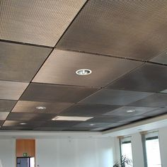 1000 Images About Drop Ceiling On Pinterest Ceilings