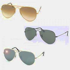sunglasses cat eye pink ombre pink sunglasses shoes cute mirrored sunglasses cat eye round sunglasses summer retro sunglasses pretty