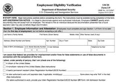 proof letter self employed sample templatex samples