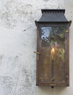 Getaway: Zero George Hotel in Charleston - Sacramento Street Porch Lighting, Exterior Lighting, Home Lighting, Outdoor Lighting, Outdoor Lantern, Garage Lighting, Primitive Homes, Sacramento, Exterior Design