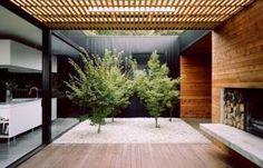 atrium, utepeis by lakisha