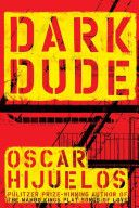 Dark Dude Oscar Hijuelos 1416949453 9781416949459 He didnt say good-bye. He didnt leave a phone number. And he didnt plan on coming back - ever.In Wisconsin, Rico could blend in. His light hair and lighter skin wouldnt make him th English Stories For Kids, English Story, I Love Books, This Book, King Play, Hispanic Heritage Month, Coming Of Age, Book Reader, Libros