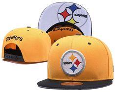 2018 NFL Pittsburgh Steelers Snapback hat LTMYcheap nfl jerseys,cheap nfl jerseys free shipping,cheap nfl jerseys china,from chinajerseys.ru Pittsburgh Steelers Jerseys, Nhl Jerseys, Snapback Hats, Mlb, Free Shipping, China, Sports Hats, Nike Nfl, Fighting Irish