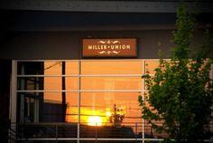Miller Union  American (New) | Westside 999 Brady Ave. (10th St.)  Atlanta, GA  678-733-8550