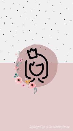 Pink Instagram, Instagram Frame, Instagram Logo, Instagram Story, Pink Wallpaper, Iphone Wallpaper, Camera Drawing, Nail Logo, Insta Icon