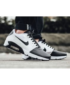 enn just the one http://www.air90max.nl/nike-air-max-90-ultra-2-0-se-zwart-witte-heren-sneakers