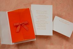 Sweet & Sassy Bat Mitzvah Invitation - $2.62 each when you purchase 100.