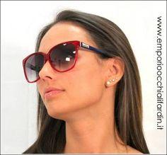 #coconudaocchiali #occhiali #sunglasses #moda #fashion #modaocchiali #fardin #emporioocchialifardin