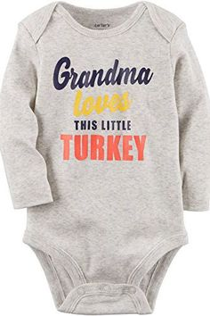 133c6a1ed4fd 24 Best Cute Baby Clothes images