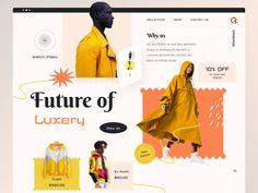Lps, Vases, Layout Design, Logo Design, Graphic Design, Web Design Awards, Hacker Wallpaper, Email Marketing Design, Website Layout