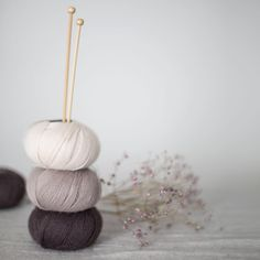 382 отметок «Нравится», 12 комментариев — The Fibre Co. (@thefibrecompany) в Instagram: «Our latest collection release will be showcasing Meadow, our 40% Merino, 25% Baby Llama, 20% Silk,…»