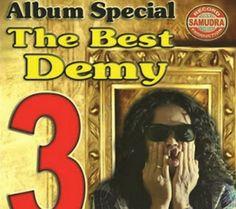 lagu-demy-banyuwang-mp3