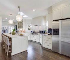 Home Decor, Kitchen, Decor, Kitchen Island