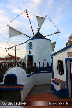 Sobreiro Portugal, My Photos, Photoshop