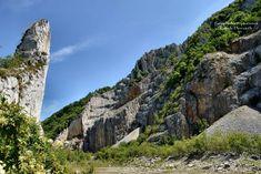 Bélkő tanösvény a Bükkben – az ország egyik legszebb hegyi látványossága! | Életszépítők