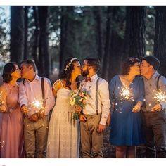 Aaah que lindeza de foto ❤️ . . . . . ��Ph: @gabrielribeiro.foto #inspired #inspiração #fofo #cute #amor #love #justmarried #recemcasados #beijo #kiss #amigos #friends #sparkles #borntobeabride #b2bb http://gelinshop.com/ipost/1524363982638219176/?code=BUnoPc9jP-o