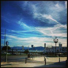 # Santander