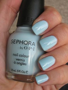 Love this colour Have one similar by avin