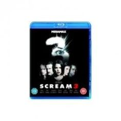 http://ift.tt/2dNUwca | Scream 3 Blu-ray | #Movies #film #trailers #blu-ray #dvd #tv #Comedy #Action #Adventure #Classics online movies watch movies  tv shows Science Fiction Kids & Family Mystery Thrillers #Romance film review movie reviews movies reviews